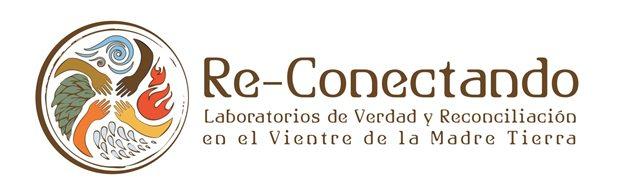 afbeelding logo re-connectando