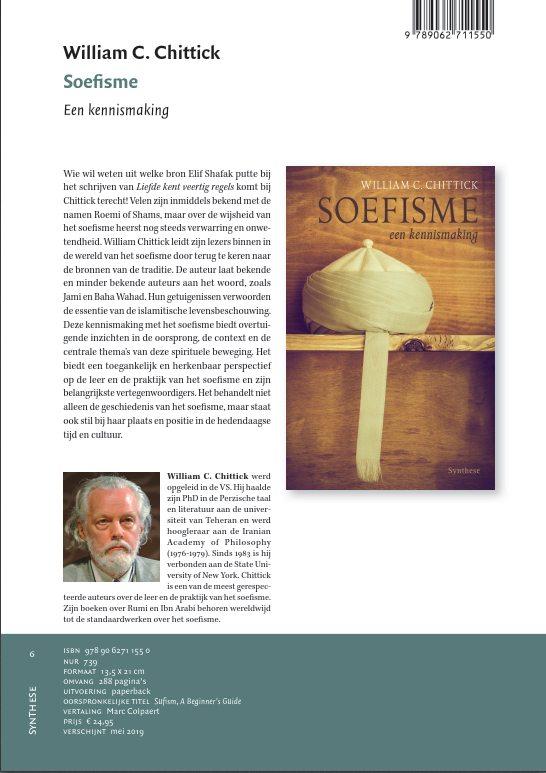 kennismaking-Soefisme